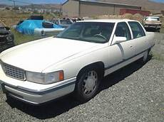 how to work on cars 1996 cadillac deville windshield wipe control sell used 1996 cadillac deville concours sedan 4 door 4 6l in carson city nevada united states