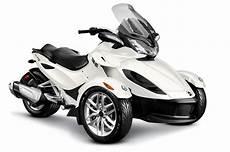 spyder can am 2014 can am spyder ride motor trend
