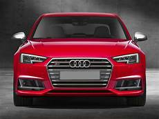 2019 audi s4 deals prices incentives leases overview carsdirect