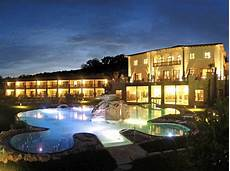 hotels bagno vignoni for luxury luxury spa resorts hotels by