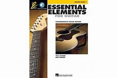 essential elements guitar essential elements guitar book 1 a great tool for any guitarist