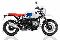 bmw nine t gs bmw r ninet gs rental motorcycles in cannes and