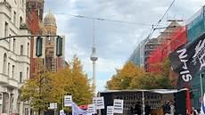spiegel shop berlin unteilbar demo in berlin der spiegel
