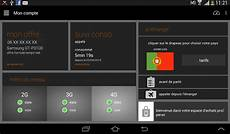 business lounge orange orange business lounge applications android sur play