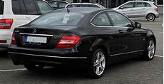 File Mercedes C 180 Blueefficiency Coup 233 C 204