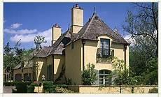 jack arnold house plans rooms bloom jack arnold