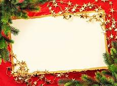 christmas border background christmas frame bell background image for free download