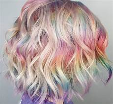 bright hair colors on pinterest bright hair rainbow hair and 7 bright hair colors to try this summer p s by prose hair