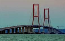 Gambar Dan Informasi Jembatan Di Indonesia Forumku