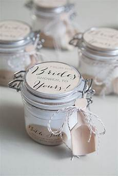 78 best images about black white weddings pinterest