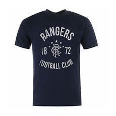 wholesale rangers shirts buy cheap rangers shirts 2018 on sale in bulk from