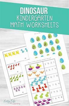 division worksheets 6355 pin by kalpana on 3rd grade grammar worksheets on best worksheets collection 4118