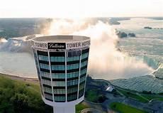 hotel the tower at fallsview niagara falls canada booking com