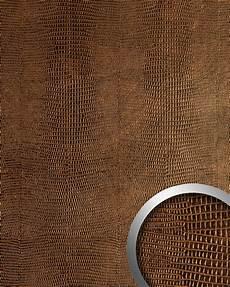 Leguan Design Rev 234 Tement Mural Auto Adh 233 Sif Wallface 12894