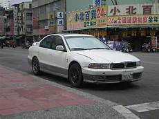 1999 mitsubishi galant reviews specs and prices cars com 1999 mitsubishi galant es v6 sedan 3 0l v6 auto
