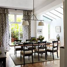zoning within a larger area classic dining rooms 10 of the best housetohome co uk