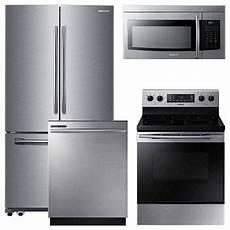 Kitchen Appliances Packages On Sale kitchen appliances kitchen appliance packages jcpenney