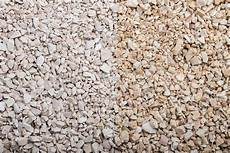 jura splitt 2 5 mm s 252 d stein