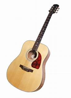 2 Basic Knowledge Of Guitar Different Types Of