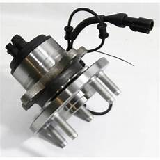 repair voice data communications 2006 lincoln ls user handbook front wheel hub bearing assembly for 2002 2005 ford thunderbird 2000 2006 lincoln ls 513167