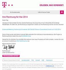 achtung spam in der inbox falsche rechnungen per e mail