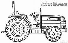 Malvorlagen Deere Free Printable Deere Coloring Pages For Cool2bkids