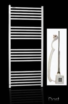 Handtuch Heizung Elektrisch - elektrische badheizk 246 rper kaufen 187 heizk 246 rper profi
