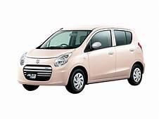Suzuki Alto ECO S Price In Pakistan 2020 Gari New