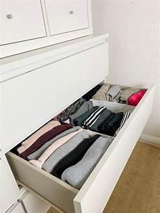 Kondo Kleiderschrank - kleiderschrank ausmisten so geht s feelgoodmama