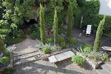 Die Schönsten Gartenbäume - buchtipp quot die sch 246 nsten g 228 rten des jahres 2017