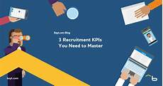 recruitment resources free hr templates articles guides bayt com for employers