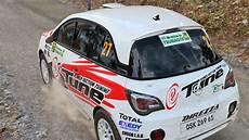 opel adam r2 e tune racedepartment formula 1