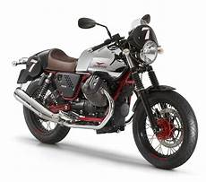 gebrauchte und neue moto guzzi v7 racer motorr 228 der kaufen