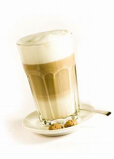 Latte Macchiato Farbe - free latte macchiato stock photo freeimages
