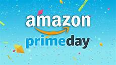 prime day 2018 prime day 2018 all the best deals in the uk for