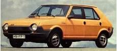 123 mein auto fiat ritmo 1978 1988 daten fakten