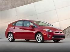 2012 Toyota Prius Reviews 2012 toyota prius price photos reviews features