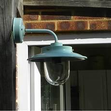 outdoor fisherman s light outdoor lighting ideas