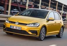 Volkswagen Golf 1 0 Tsi Advance Dsg7 110 Nuevo Precio En