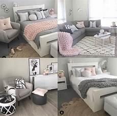 Pink Grey Decor Home Decor Bedroom Pink Bedroom
