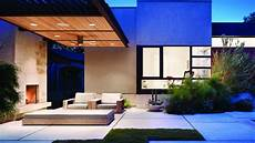 modern style architectural 22 modern home designs decorating ideas design trends