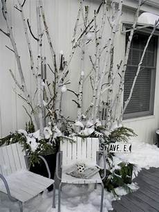 Decorating Ideas For January And February by 58 Best January February March Decor Images On