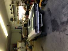 1970 dodge challenger project or parts car lots of new amd sheet metal installed classic dodge