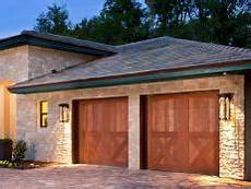 2 Garage Doors Vs 1 by Entry Doors Portal To The Soul Of Your House Diy