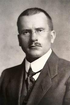 Jungs Malvorlagen Jung Carl Jung