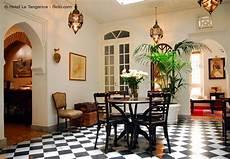 kolonialstil wohnzimmer
