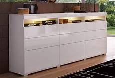 places of style sideboard breite 180 cm kaufen otto