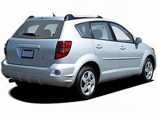 how to fix cars 2007 pontiac vibe on board diagnostic system 2007 pontiac vibe reviews and rating motor trend
