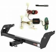 2011 toyota tacoma hitch wiring curt trailer hitch wiring 13013 55379 for toyota tacoma ebay
