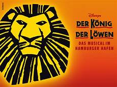 the king the broadway musical august 2011